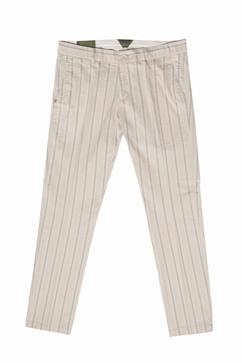 Pantalone basic kalipso