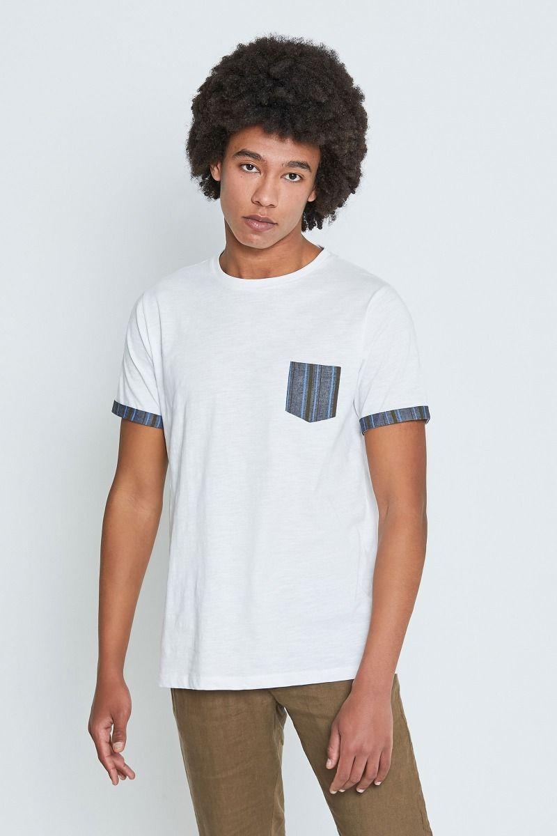 T-shirt taschino fantasia