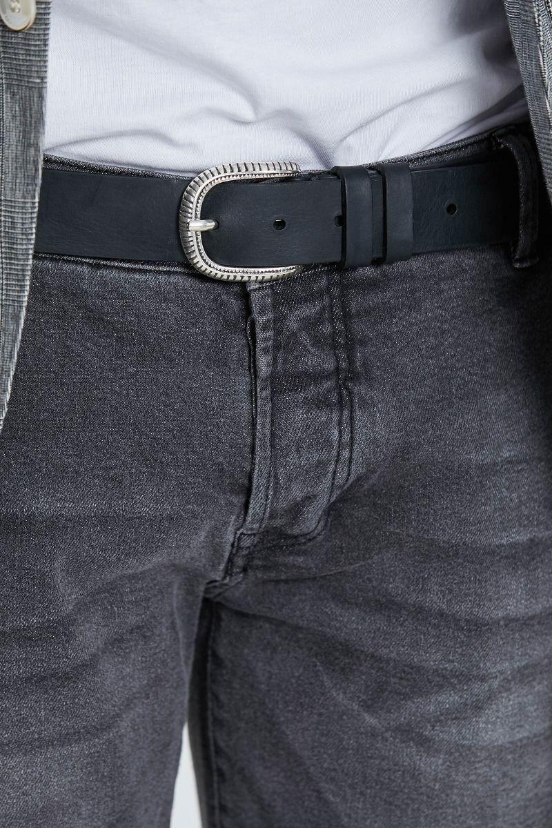 Cintura con bordino